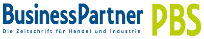 BusinessPartnerPBS_Logo