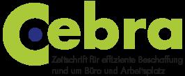 Cebra_Logo
