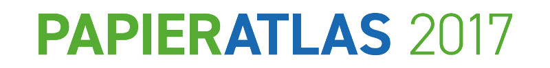 Logo_zugeschnitten