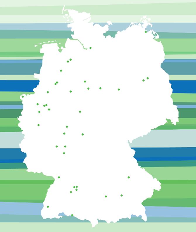 deutschlandkarte-hochschulen-2017