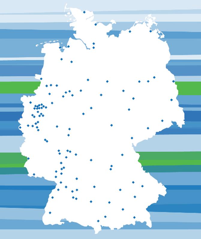 deutschlandkarte-staedte-2017